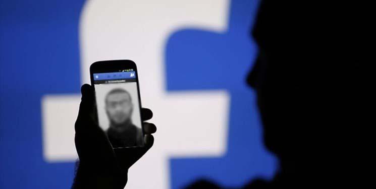امام غایبی که فقط در فیسبوک جواب پیروانش را میدهد!+عکس