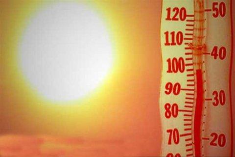 آیا گرمای امسال طبیعی است یا اتفاق عجیبی رخ داده است؟