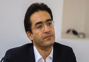 تمام کالاهای موجود در گمرکات رسوب شده نیستند/ وزارت راه میزان موجودی کالا را جزو رسوب اعلام کرد