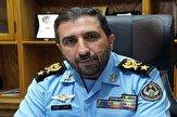باشگاه خبرنگاران -قدرت بازدارندگی ایران جرات تجاوز را از دشمن سلب کرده است