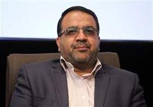 رئیس روابط عمومی شرکت ملی نفت ایران منصوب شد