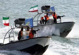 اقدام سپاه در خصوص توقیف نفتکش انگلیس، صهیونیستها را هم ترسانده است