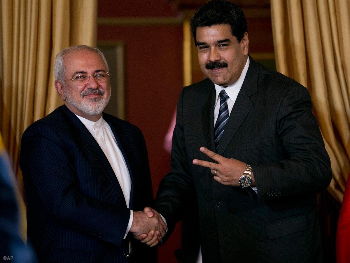 کشورهای آمریکای لاتین ظرفیتهای لازم در راستای نیازهای ایران را دارد/تغییر در سیاست کشور اعتبارما را در برابر کشورهای آمریکای لاتین از بین میبرد/اجلاس غیر متعهدها، با برنامه ریزی هدفمند ظرفیت کاهش فشار تحریمها را دارد