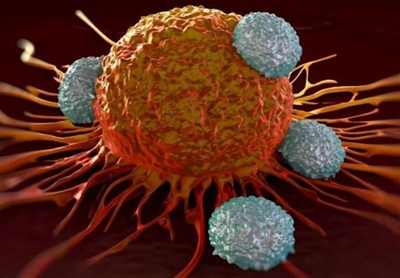 ایمونوانکولوژی یکی از درمانهای هدفمند در درمان کانسر
