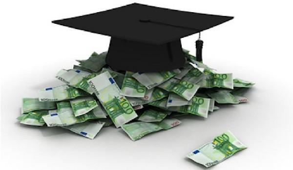 راهاندازی چه نوع کسبوکارهایی در دوران دانشجویی مناسبتر است؟