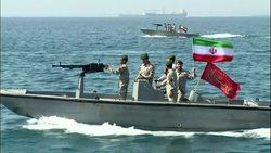 عطوان: هیچ ائتلاف آمریکایی یارای مقابله با اراده ایران را ندارد