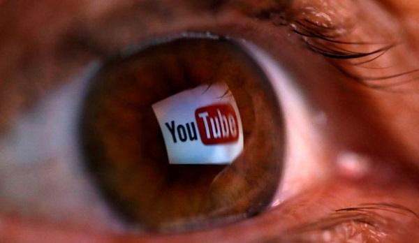 ابعادی تازه از نقض گسترده حریم خصوصی کودکان در یوتیوب/ جریمهی سنگین گوگل از سوی دستگاههای نظارتی در آمریکا
