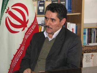 آمادگی راهداری آذربایجان شرقی برای اصلاح نقاط حادثه خیز روستای پشتو