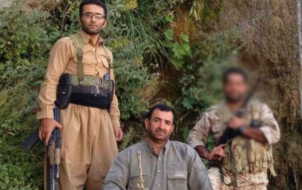 شهیدی که ضد انقلاب و گروهکهای تروریستی از او میترسیدند
