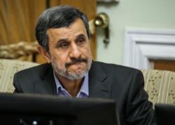 کاش اعتماد به نفس #احمدی_نژاد رو داشتم! +تصاویر