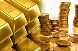 قیمت سکه و طلا در ۳۰ تیر ۹۸ / سکه به ۴ میلیون و ۲۳۰ هزار تومان رسید + جدول
