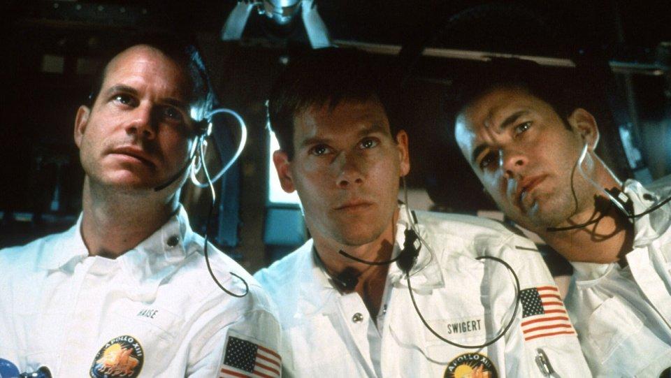 برترین فیلمها در ژانر ماجراجویی فضایی کدام اند؟