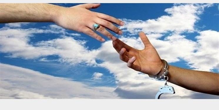 شرط های آسان خدا برای بخشیدن همه گناهان بدون توبه