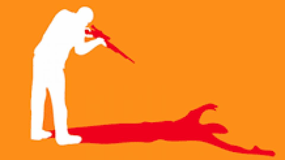 اثر بازگشت ظلم به ظالم در همین دنیا / بلاهای قهری