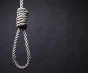 درخواست اعدام برای دختر جوان توسط خواهرانش