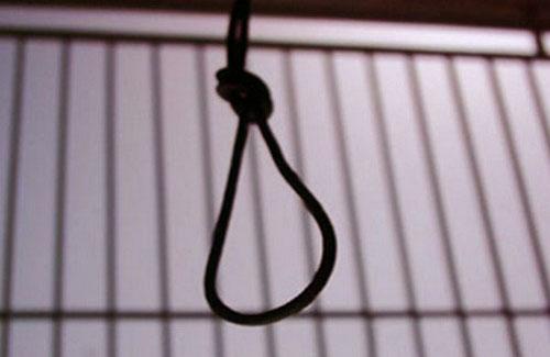 پرستار قاتل اعدام شد