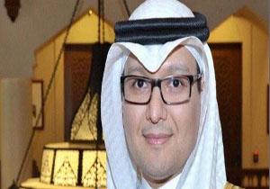 اعتراضات مردم، مقامات سعودی را وادار به تکذیب سخنان سفیر این کشور کرد