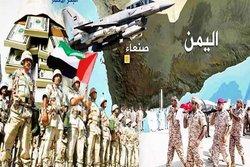 راهبرد ارتش یمن در مقابل متجاوزان سعودی؛ موشک جواب موشک + تصاویر