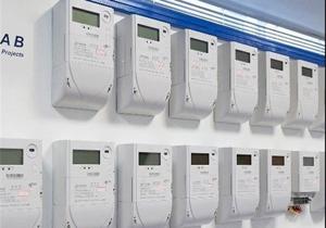 اشتغالزایی ۳۰۰ هزار نفری طرح فهام در کشور/ ۳۵۰ هزار کنتور هوشمند برق در حال بهرهبرداری است