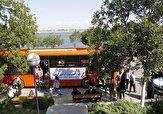اجرای تور رایگان اردبیلگردی ویژه بانوان در اردبیل