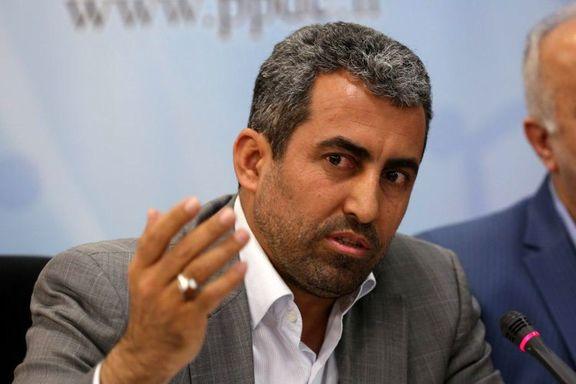 خصومت کنگره ودولت آمریکا با ایران ازیک جنس است