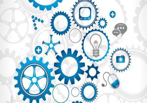 تغییر مدل پژوهش در صنعت برق با استفاده از ظرفیت شرکتهای دانش بنیان