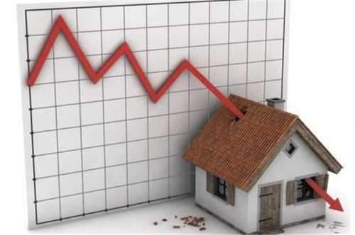آخرین وضعیت بازار مسکن از زبان معاون وزیر راه و شهرسازی/ کارت اعتباری مصالح ساختمانی به زودی اجرایی میشود