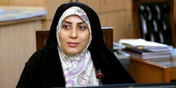 درخواست نمایندگان برای تهیه گزارشی درباره الکترونیکی شدن دولت در کمیسیون صنایع بررسی شد