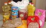 بهرهمندی ۱۹ هزار کودک از سبد غذایی کمیته امداد
