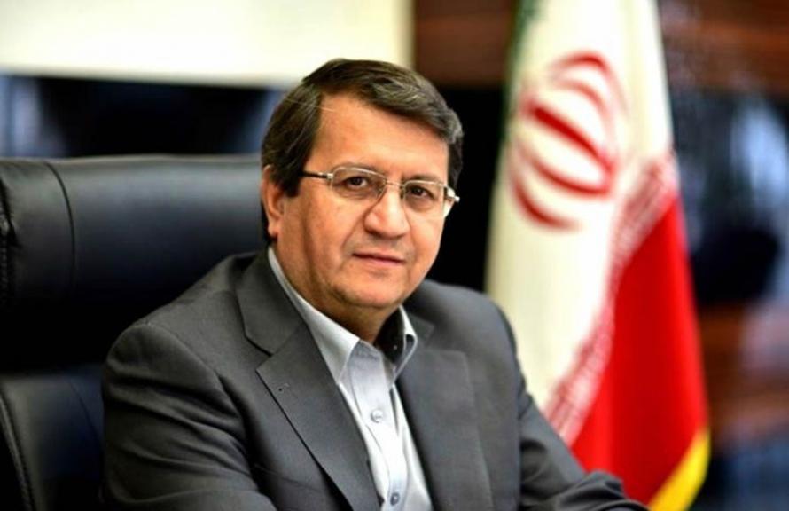 سازوکار تولید ارز دیجیتال در کمیسیون اقتصادی دولت مصوب شد