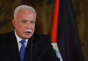 قرار است به زودی یک کشور، فلسطین را به رسمیت بشناسد