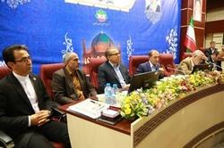 تحقق ۲۵۰۰ میلیارد تومان سرمایهگذاری در صنعت زنجان