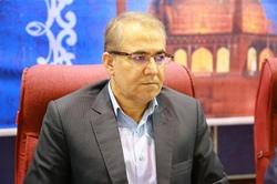 برگزاری جشنواره اقوام و عشایر سراسر کشور به مدت یک ماه در زنجان