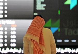 کسری بودجه ۵۰ میلیارد دلاری کشورهای عربی