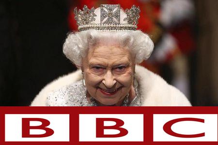 مزایای تجرد برای دختران مسلمان در رسانه روباه پیر/ مدیون هستید اگر به نیت خیر «BBC» شک کنید!