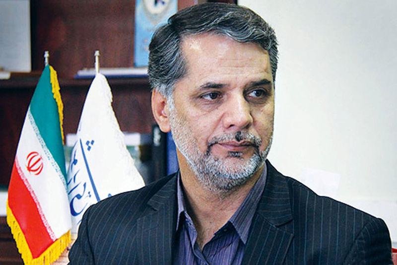 انتخاب رئیس کمیته سیاست خارجی کمیسیون امنیت مجلس