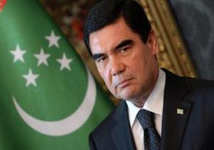 خبرهای تائید نشده از درگذشت رئیسجمهور ترکمنستان