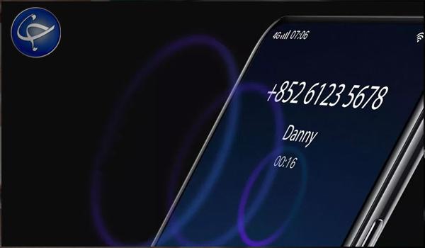 فناوری پخش صدا از طریق نمایشگر سامسونگ چگونه کار میکند؟