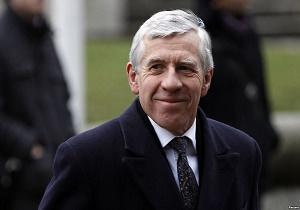 اذعان وزیر خارجه سابق انگلیس به سوابق اقدامات ضدایرانی «روباه حیلهگر و استعمارگر»