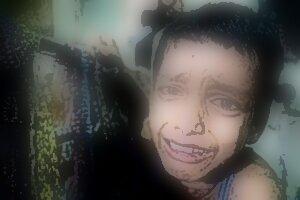 مامور شهرداری کودک آزار به دادسرا احضار شد + جزئیات