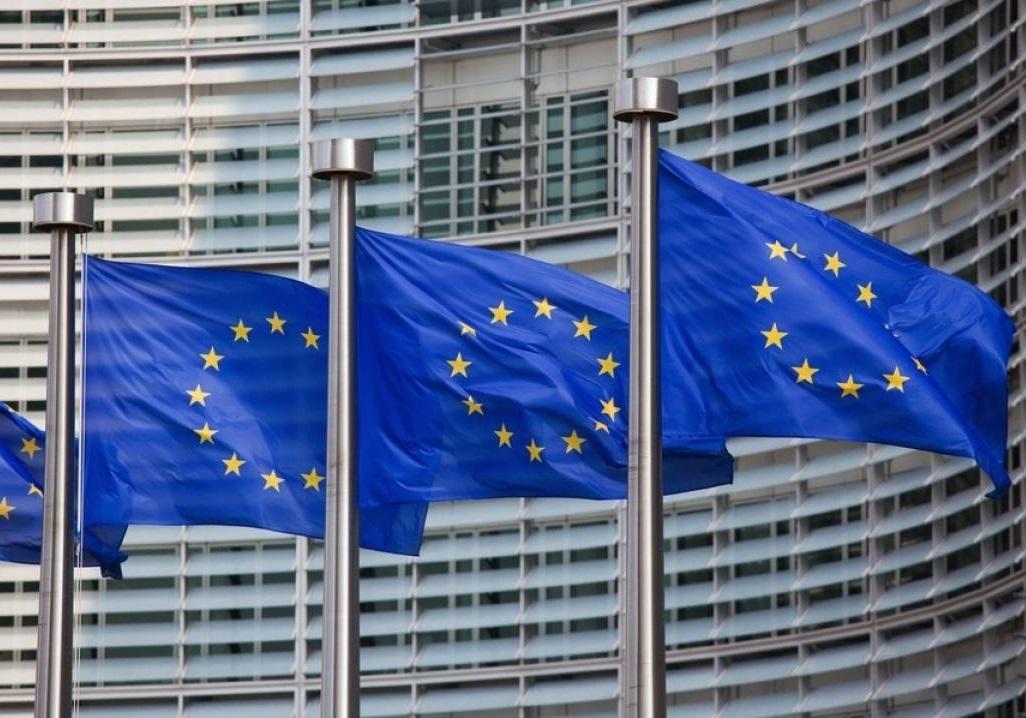 درخواست تروئیکای اروپایی برای تلاش به منظور کاهش تنشها در خلیج فارس