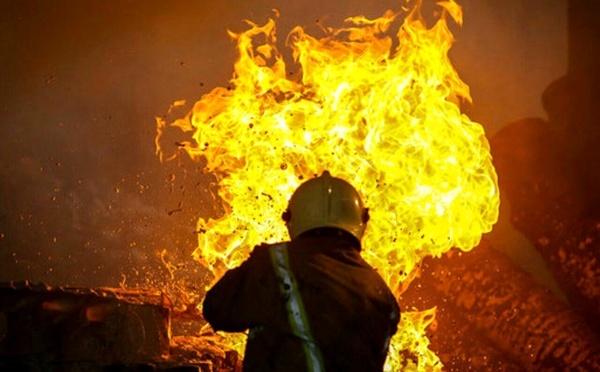 ۲۰ کشته در آتشسوزی گسترده اراضی جنگلی پرتغال