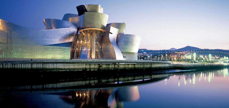 موزههایی که از نظر معماری در جهان برتر هستند+تصاویر