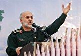 باشگاه خبرنگاران -قدرت دفاعی و تهاجمی ایران برای متجاوزین غافلگیرکننده است