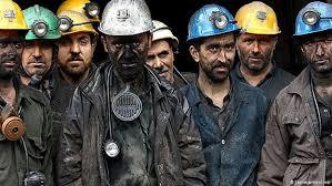 کارگران ساده این گزارش را بخوانند/ دستمزد یک «حداقل بگیر» چه اجزایی دارد؟