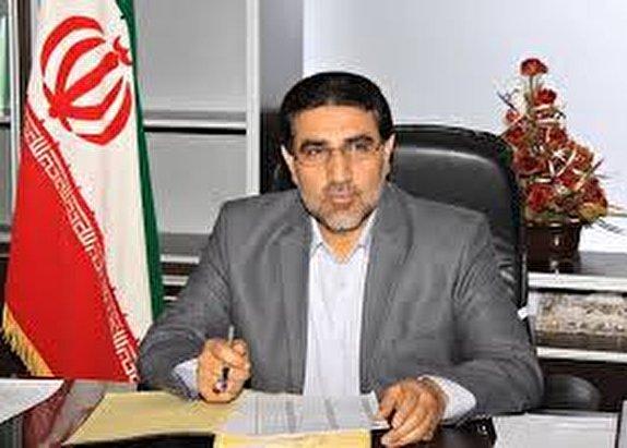باشگاه خبرنگاران - رشد ۱۰۸ درصدی وصول مطالبات معوق بانکها در کرمان