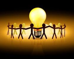 تمرکز بر مدیریت مصرف اولویت اصلی صنعت برق است