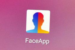 همه چیز درباره اپلیکیشن FaceApp /سرگرمی یا ابزار جاسوسی +فیلم
