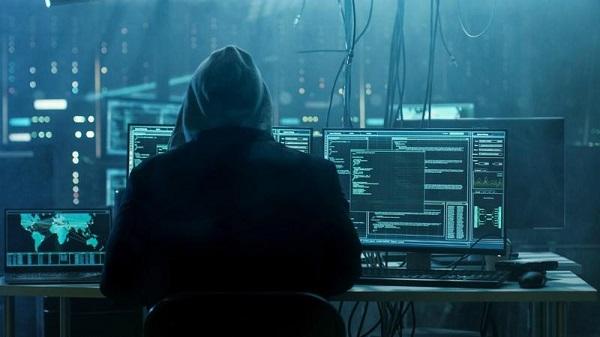 جنگ سخت دستگاههای امنیتی روسیه با هکرها