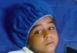 روایت هولناک دختر ۱۰ ساله از جدال با گاندوی غولپیکر که دستش را قطع کرد/ چیزی نمانده بود گردنم را میان دندانهایش بگیرد